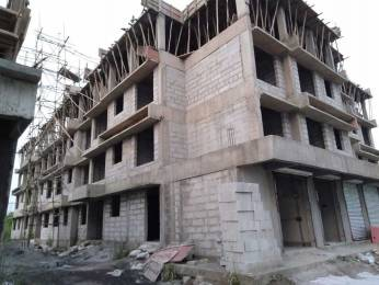 615 sqft, 1 bhk Apartment in Swastik Parvati Garden Boisar, Mumbai at Rs. 16.0000 Lacs