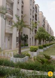 1326 sqft, 3 bhk Apartment in Sare Crescent Parc Sector-92 Gurgaon, Gurgaon at Rs. 51.0000 Lacs