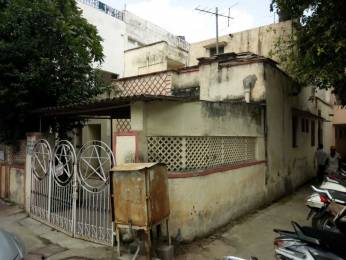 2100 sqft, 4 bhk IndependentHouse in Builder Project Vigyan Nagar, Kota at Rs. 1.7000 Cr
