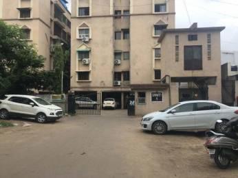 1008 sqft, 2 bhk Apartment in Builder Swati appatment 1 Jivraj Park, Ahmedabad at Rs. 44.0000 Lacs