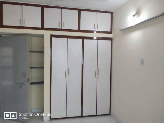 1200 sqft, 2 bhk Apartment in Builder Saraswati Niwas Congress Nagar, Nagpur at Rs. 17000