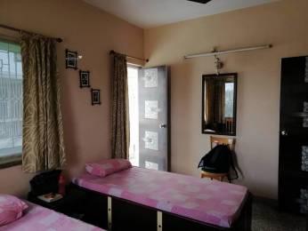 750 sqft, 2 bhk Apartment in Builder Project KBSarani Golpark, Kolkata at Rs. 22.0000 Lacs