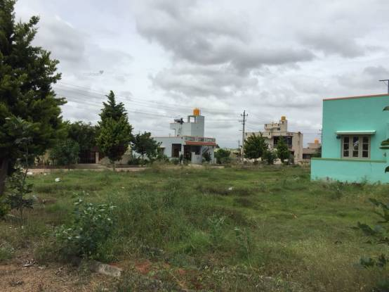 1200 sqft, Plot in Builder Project Attibele, Bangalore at Rs. 18.0000 Lacs