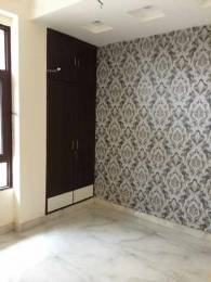 900 sqft, 3 bhk BuilderFloor in Builder Project Daya Nand Colony, Gurgaon at Rs. 40.0000 Lacs
