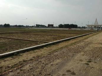 1000 sqft, Plot in Builder chandrok kashiyana Chandoli, Varanasi at Rs. 12.0000 Lacs