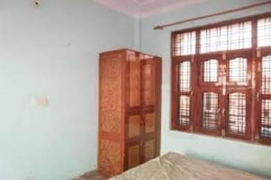 2484 sqft, 3 bhk BuilderFloor in Suncity Township Sector-54 Gurgaon, Gurgaon at Rs. 1.5000 Cr