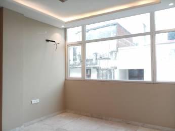 1900 sqft, 3 bhk Apartment in Builder garden estate Sector 24, Gurgaon at Rs. 2.8000 Cr