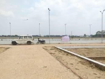 1000 sqft, Plot in Builder PANCHJANYA ROYAL CITY MATHURA Mathura Vrindavan Marg, Mathura at Rs. 4.0100 Lacs