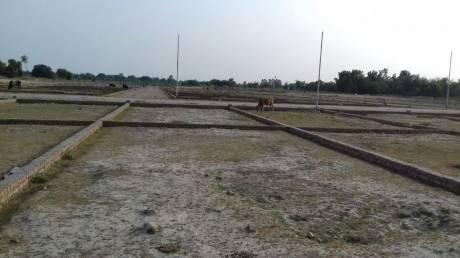1000 sqft, Plot in Builder chandrok kashiyana Ram Nagar Industrial Area, Varanasi at Rs. 5.0000 Lacs