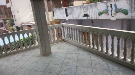 1200 sqft, 3 bhk BuilderFloor in Builder 3bhk Hanuman Nagar, Patna at Rs. 10000