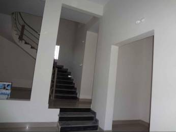2050 sqft, 3 bhk Villa in Celebrity Golden Treasure Jigani, Bangalore at Rs. 15000
