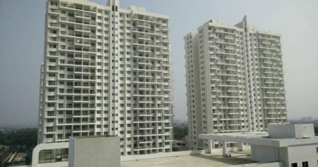 477 sqft, 1 bhk Apartment in Kolte Patil Life Republic ORO Avenue Hinjewadi, Pune at Rs. 30.1993 Lacs