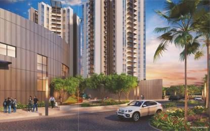 1300 sqft, 3 bhk Apartment in Kasturi Building A2 Eon Homes Hinjewadi, Pune at Rs. 79.0000 Lacs
