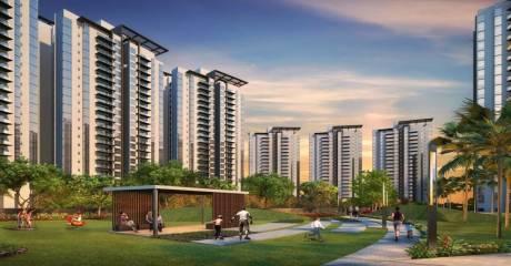 1025 sqft, 2 bhk Apartment in Kasturi Building A2 Eon Homes Hinjewadi, Pune at Rs. 74.0000 Lacs