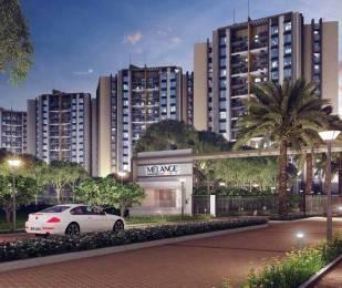 1395 sqft, 3 bhk Apartment in Rama Melange Residences Hinjewadi, Pune at Rs. 79.0000 Lacs