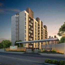 864 sqft, 2 bhk Apartment in Kohinoor Tinsel County Phase I Hinjewadi, Pune at Rs. 47.3076 Lacs