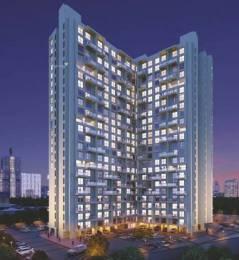 818 sqft, 2 bhk Apartment in Geras Adara Hinjewadi, Pune at Rs. 53.7071 Lacs