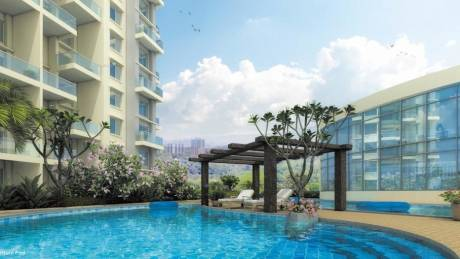 1800 sqft, 3 bhk Apartment in Kolte Patil 24K Sereno Building A Baner, Pune at Rs. 1.5016 Cr