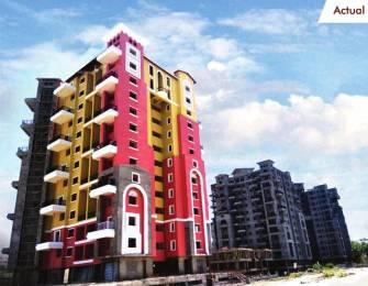 1121 sqft, 2 bhk Apartment in Atul Westernhills Phase 2 B C D E Buildings Sus, Pune at Rs. 79.2321 Lacs