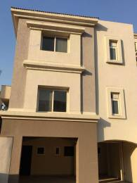 5355 sqft, 4 bhk Villa in Pride Purple Diamond Park Wakad, Pune at Rs. 4.2819 Cr