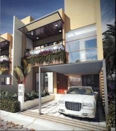 2655 sqft, 3 bhk Villa in Runal Gateway Phase 1 Villas Ravet, Pune at Rs. 1.6780 Cr