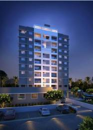 1001 sqft, 2 bhk Apartment in Vascon Xotech Phase 1 Hinjewadi, Pune at Rs. 54.0000 Lacs