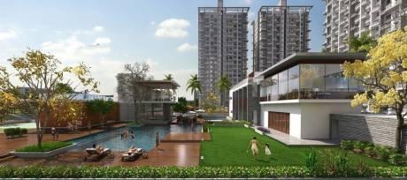 1108 sqft, 2 bhk Apartment in Bhandari 7 Plumeria Drive Phase 1 Tathawade, Pune at Rs. 79.7671 Lacs