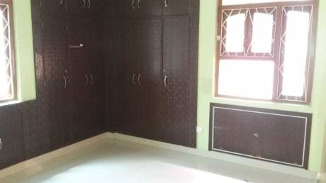 1100 sqft, 2 bhk Apartment in Builder 2 bhk apartment flat in The Shelter jagdeo path, Patna at Rs. 13000