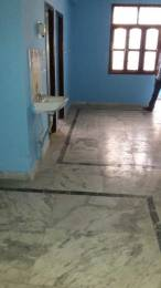 1350 sqft, 3 bhk Apartment in Builder 3 Bhk apartment flat in The Shelter Samanpura, Patna at Rs. 15000