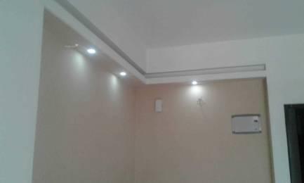550 sqft, 2 bhk BuilderFloor in Lakshya Infratech Builders Apartments DLF Ankur Vihar, Delhi at Rs. 15.5000 Lacs