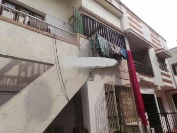 800 sqft, 3 bhk IndependentHouse in Builder CTMOPP EXPRESS HIGHWAY CTM, Ahmedabad at Rs. 26.0000 Lacs