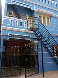 1500 sqft, 3 bhk Villa in Builder Project Anandapura Circle, Bangalore at Rs. 15000
