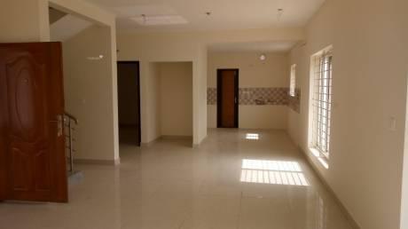 1500 sqft, 3 bhk Villa in MS Royal Sunnyvale Anekal City, Bangalore at Rs. 85.0000 Lacs