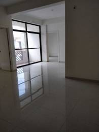 1044 sqft, 2 bhk Apartment in Builder Rishi Kuteer Eastern Ring Rd, Indore at Rs. 38.0000 Lacs