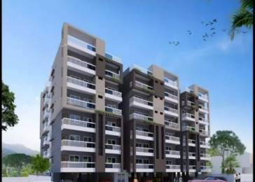 550 sqft, 1 bhk Apartment in Builder anand greens Scheme 136 Scheme No 136, Indore at Rs. 15.0000 Lacs