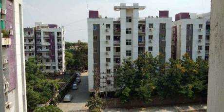 900 sqft, 2 bhk Apartment in Nariman Nariman Point Mahalakshmi Nagar, Indore at Rs. 24.0000 Lacs