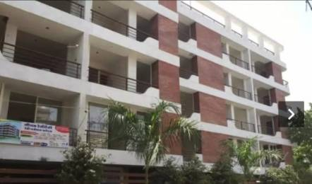 740 sqft, 2 bhk Apartment in Builder Gautam residency LIG Colony, Indore at Rs. 28.5000 Lacs