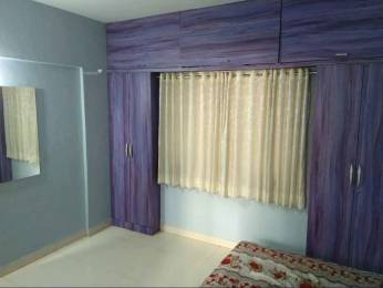 1141 sqft, 2 bhk Apartment in Bhandari Unity Park Kondhwa, Pune at Rs. 53.0000 Lacs