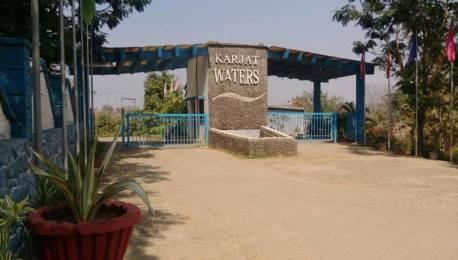 2659 sqft, Plot in Wings Karjat Waters Warai, Mumbai at Rs. 16.0000 Lacs