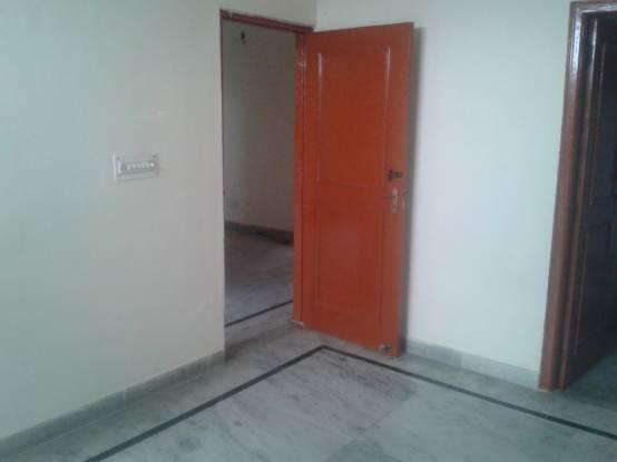 500 sqft, 2 bhk IndependentHouse in Builder nagar real estate badarpur border, Faridabad at Rs. 22.0000 Lacs