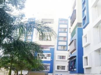 3022 sqft, 4 bhk Apartment in Datla Satya Greens Kodigehalli, Bangalore at Rs. 28000