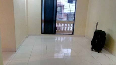 1125 sqft, 2 bhk Apartment in Bhumiraj Meadows Airoli, Mumbai at Rs. 30500