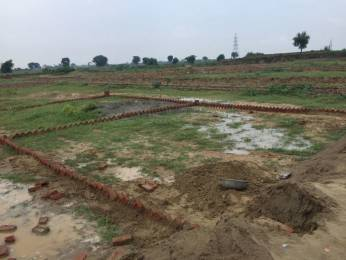450 sqft, Plot in STH Hardik Greens Knowledge Park V, Greater Noida at Rs. 7.5000 Lacs