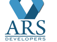 ARS Developers