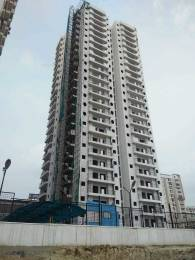 995 sqft, 2 bhk Apartment in Charms Castle Raj Nagar Extension, Ghaziabad at Rs. 25.9224 Lacs