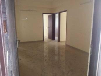 1275 sqft, 3 bhk Apartment in Builder Windsorp aradise 2 Raj Nagar Extension Ghaziabad Raj Nagar Extension, Ghaziabad at Rs. 36.1463 Lacs