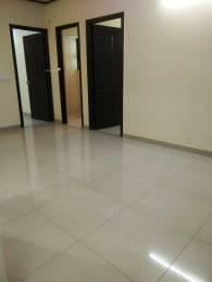 1450 sqft, 3 bhk Apartment in Builder CHARMS CASTLE GATEWAR TOWERS Raj Nagar Extension, Ghaziabad at Rs. 42.1950 Lacs