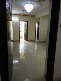 995 sqft, 2 bhk Apartment in Builder charms castle gateway towers Raj Nagar Extension, Ghaziabad at Rs. 28.7555 Lacs