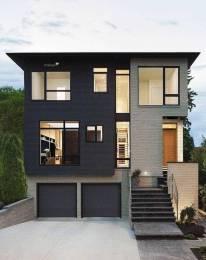 1035 sqft, 2 bhk Villa in Builder SIXELMS Kharar Landran Rd, Mohali at Rs. 26.5000 Lacs