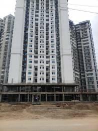 2285 sqft, 4 bhk Apartment in Rudra Aqua Casa Sector 16 Noida Extension, Greater Noida at Rs. 70.6065 Lacs